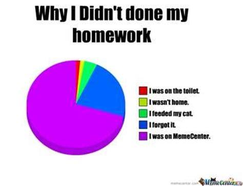 Should children be made to do homework