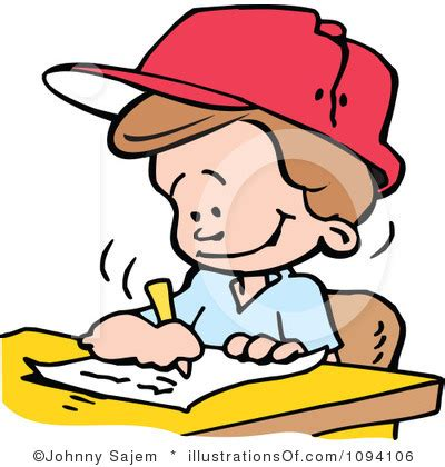 Kids and Homework: Stay Out of It! - CBNcom