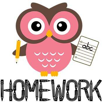 Child Not Doing Homework? Read This Before You Try